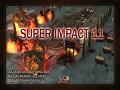 Super Impact 11