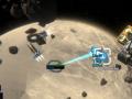 Colony unit abilities