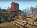 CSGO Releases Operation Riptide; 5 Counter-Strike Mods To Feed Your Nostalgia