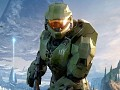 Halo Infinite's Phase 2 Flight 1st Weekend; 5 Halo Mods To Play Before You Finish The Flight