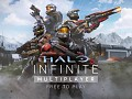 Halo Infinite's Phase 2 Flight Part 2; 5 More Halo Mods To Play After Finishing This Flight