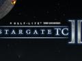The SGTC 2 Stargate