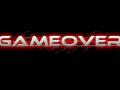 GAMEOVER News 2/08 Sniper M93 Black Arrow: