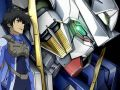 Funimation's Releases from Geneon Deal Scheduled, Gundam 00 Voice Cast  Revealed