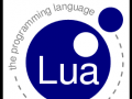 Lua Group Created