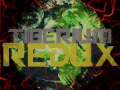 Feature of Tiberium Redux