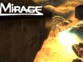 Post-AvCon Mirage Update