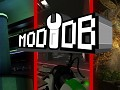 Top 5 Mods That Make You Think On ModDB