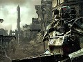 Fallout 3 Compatibility Update Released; 5 Fallout 3 Mods Where Modding Never Changes