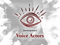 Witching Hour Needs Voice Actors!