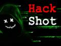 Hackshot Reveal Trailer