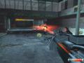 Original Mods Updated - Team Thief & More!