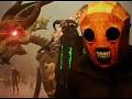 Stalfos will rise on Halloween