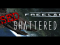 Shattered Worlds Initial Release a Total Success