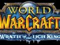 Wrath of the Lich King release date?