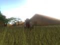 Platinum Arts Sandbox Basics Video Tutorial 1