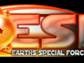 Earth's Special Forces :: Countdown - Day 4