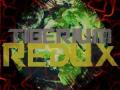 Tiberium Redux Toolbar