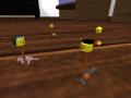 Brickfield Update #7