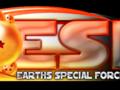 ESF :: Update #2