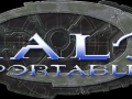 Halo Portable update 02 15/09/08