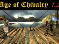 Age of Chivalry 1.2 Now Available on Steam!