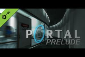 Portal: Prelude Released!