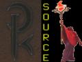 Painkeep source update version 1.2.1