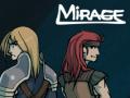 The Mirage Project 2008 - Retrospective