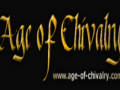 Official Age of Chivalry League