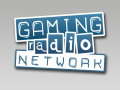 Total Gaming Radio Interviews Tactical Assault!