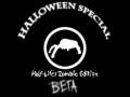 Halloween Special - Open Beta Released!