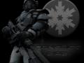 Conflict-2142 Mod update