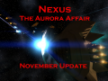 November News Update