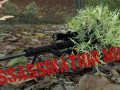 Assassination Mod - ModDB Announcement