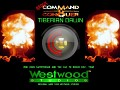 C&C Tiberian Dawn Redux Features
