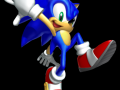 The Sonic: Source