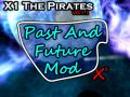 X1: The Pirates Past and Future Mod Teaser Trailer