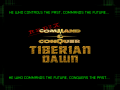 C&C Tiberian Dawn Redux Troubleshooting & FAQ's