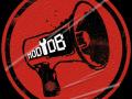 Modcast S02 E01 - Half Life 2D beta commentary