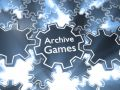 Archive Games Distribution Platform Seeks to Help Independent Developers