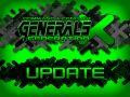 Generation X December Update