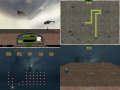Announcing Crates and Barrels single player mod for Half-Life 2