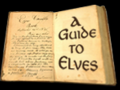 1.06 RJ-RotWK Elven Guide