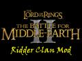 RC Mod Site Remake