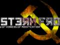 Soviet Union Units
