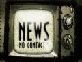 NCnews #1 - Moddb Profile, Created!