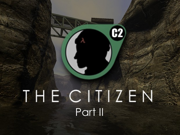 The Citizen Part II profile created