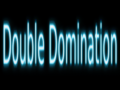 Double Domination for UT [FINAL] {RELEASED}