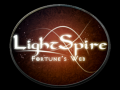 Lightspire Major Media & News Announcement
